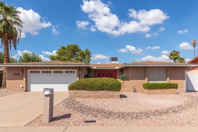 1962 E Orion Street, Tempe, AZ 85283 (MLS #5984790) :: Yost Realty Group at RE/MAX Casa Grande