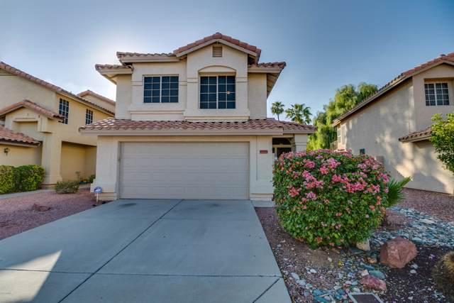 19708 N 77TH Drive, Glendale, AZ 85308 (MLS #5984810) :: Cindy & Co at My Home Group