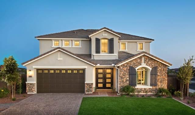 9636 W Donald Drive, Peoria, AZ 85383 (MLS #5984932) :: Howe Realty