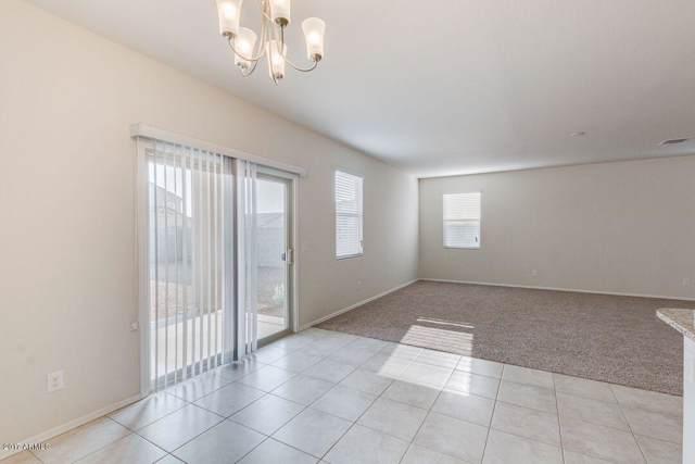 3849 N 306TH Lane, Buckeye, AZ 85396 (MLS #5985314) :: Devor Real Estate Associates