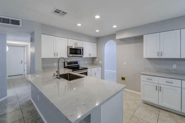14439 S Cholla Canyon Drive, Phoenix, AZ 85044 (MLS #5985393) :: Revelation Real Estate