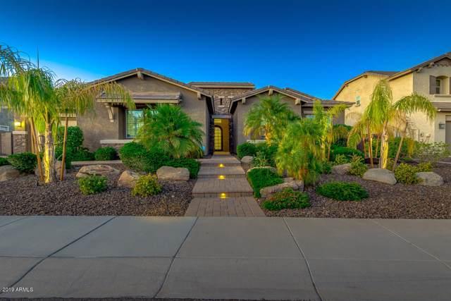 9406 W Via Montoya Drive, Peoria, AZ 85383 (MLS #5985769) :: Occasio Realty
