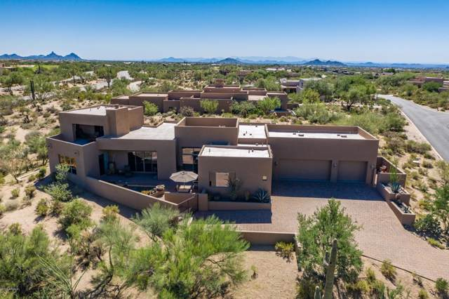 38355 N 95TH Way, Scottsdale, AZ 85262 (MLS #5985977) :: Brett Tanner Home Selling Team