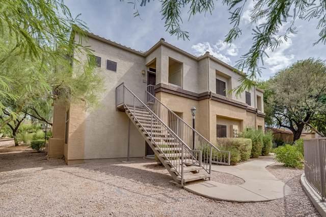 11375 E Sahuaro Drive #1093, Scottsdale, AZ 85259 (MLS #5986044) :: Arizona Home Group