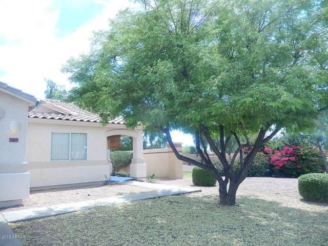 7469 W San Miguel Avenue, Glendale, AZ 85303 (MLS #5986142) :: Scott Gaertner Group