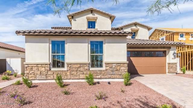 20432 W Legend Trail, Buckeye, AZ 85396 (MLS #5986170) :: The Property Partners at eXp Realty