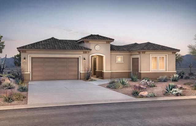 26418 W Covey Lane, Buckeye, AZ 85396 (MLS #5986222) :: The Property Partners at eXp Realty