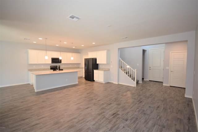 1650 W Redwood Lane, Phoenix, AZ 85045 (MLS #5986234) :: Revelation Real Estate