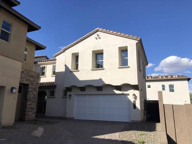 31750 N 24TH Drive, Phoenix, AZ 85085 (MLS #5986367) :: The Daniel Montez Real Estate Group