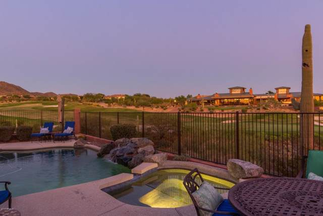 42057 N Crooked Stick Road, Anthem, AZ 85086 (MLS #5986400) :: Revelation Real Estate