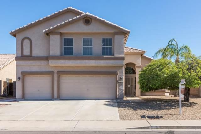 7354 E June Street, Mesa, AZ 85207 (MLS #5986411) :: Arizona Home Group