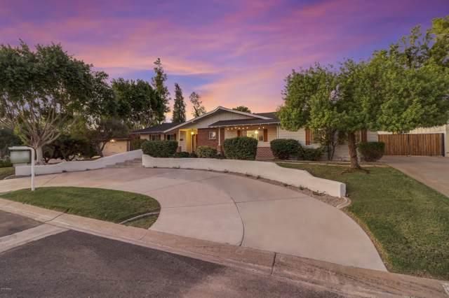 2044 E Solano Drive, Phoenix, AZ 85016 (MLS #5986416) :: The Laughton Team