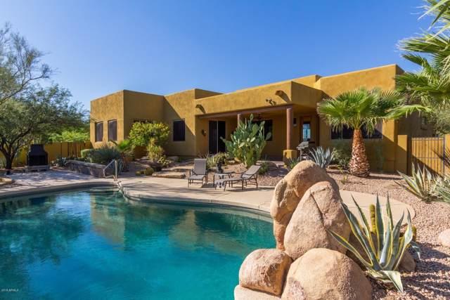 36439 N 14TH Street, Phoenix, AZ 85086 (MLS #5986424) :: Kepple Real Estate Group