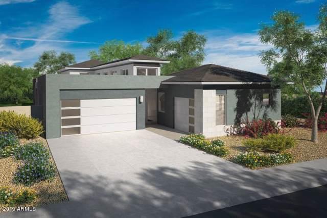 2906 S Sandstone Court, Gilbert, AZ 85295 (MLS #5986499) :: The Kenny Klaus Team