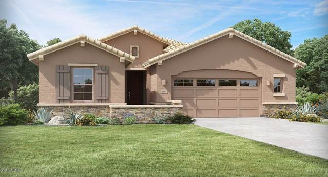16716 W Sand Hills Road, Surprise, AZ 85387 (MLS #5986601) :: Sheli Stoddart Team | West USA Realty