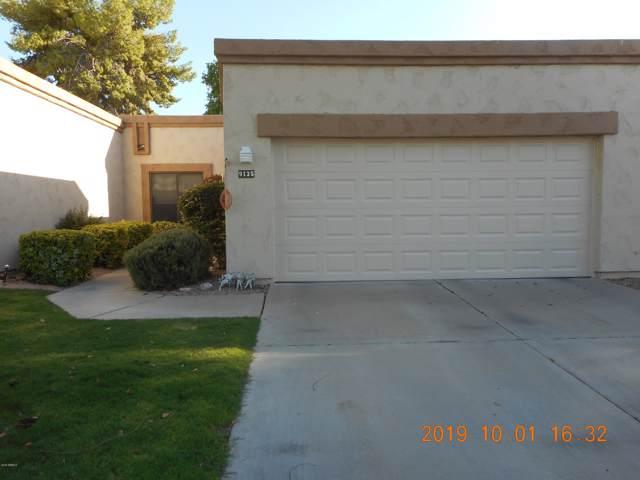 9135 W Kimberly Way, Peoria, AZ 85382 (MLS #5986729) :: Nate Martinez Team
