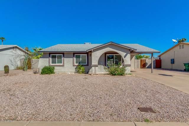 2334 W Obispo Avenue, Mesa, AZ 85202 (MLS #5986794) :: The Property Partners at eXp Realty