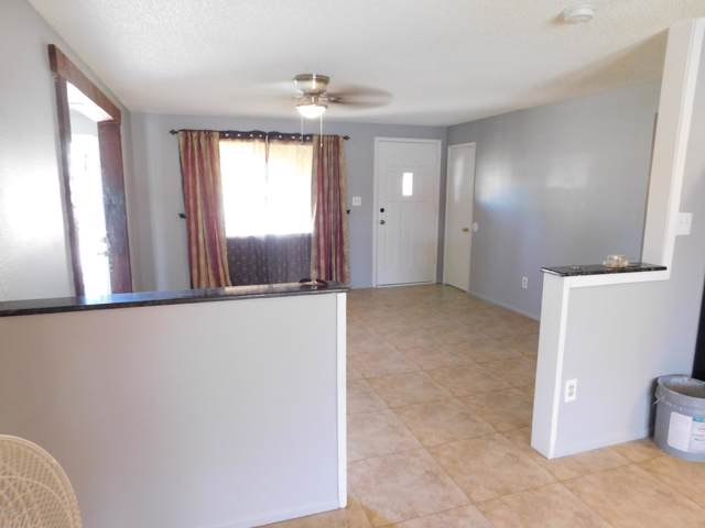 1941 W Voltaire Avenue, Phoenix, AZ 85029 (MLS #5986875) :: Devor Real Estate Associates