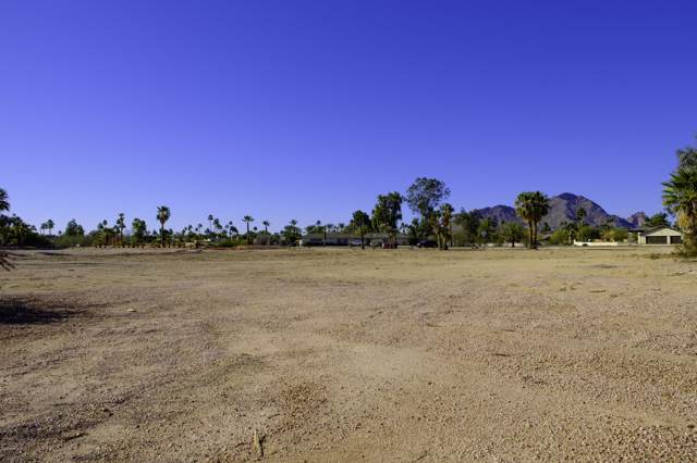 7530 E Sundown Circle, Scottsdale, AZ 85250 (MLS #5986889) :: Arizona 1 Real Estate Team