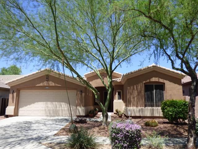 3420 W Leisure Lane, Phoenix, AZ 85086 (MLS #5987021) :: Revelation Real Estate