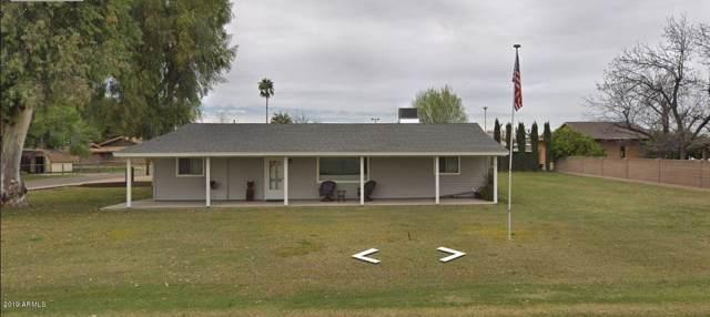 7232 W Hearn Road, Peoria, AZ 85381 (MLS #5987218) :: Arizona Home Group