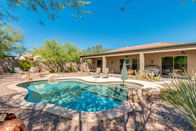 4811 W Barko Lane, New River, AZ 85087 (MLS #5987304) :: Devor Real Estate Associates