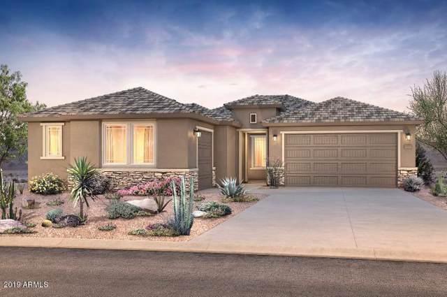 2503 E Alta Vista Road, Phoenix, AZ 85042 (MLS #5987482) :: The Pete Dijkstra Team