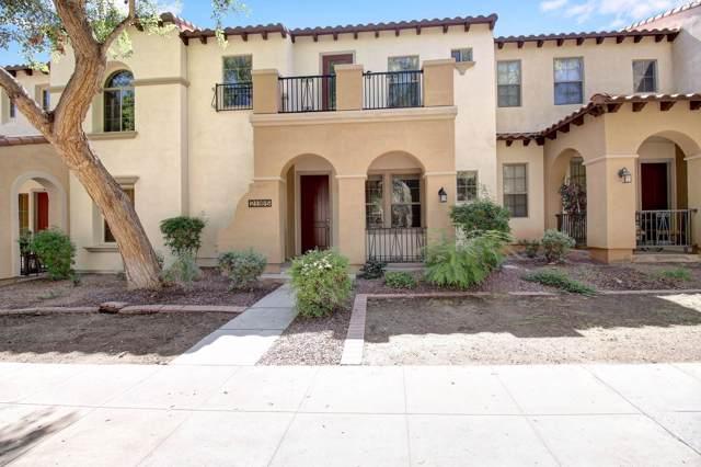 21165 W Main Street, Buckeye, AZ 85396 (MLS #5987950) :: Cindy & Co at My Home Group