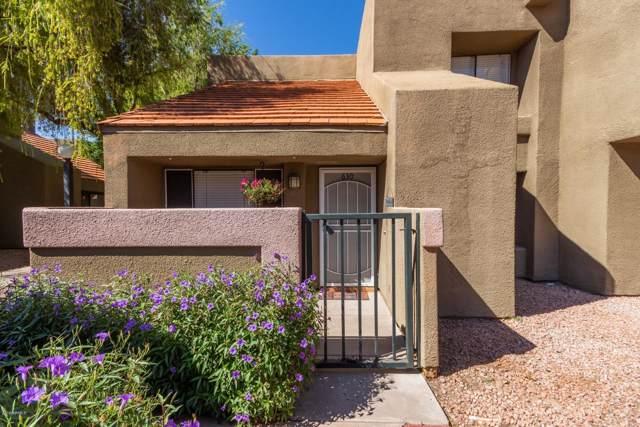 1432 W Emerald Avenue #630, Mesa, AZ 85202 (MLS #5988146) :: Riddle Realty Group - Keller Williams Arizona Realty