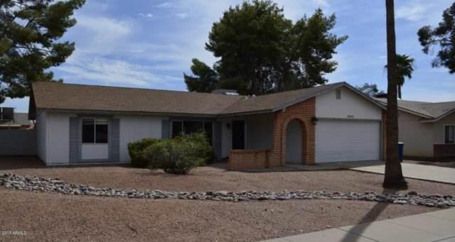 2313 E Concorda Drive, Tempe, AZ 85282 (MLS #5988247) :: Riddle Realty Group - Keller Williams Arizona Realty