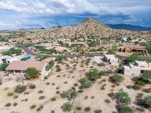 18672 W San Ricardo Drive, Goodyear, AZ 85338 (MLS #5988305) :: Kortright Group - West USA Realty