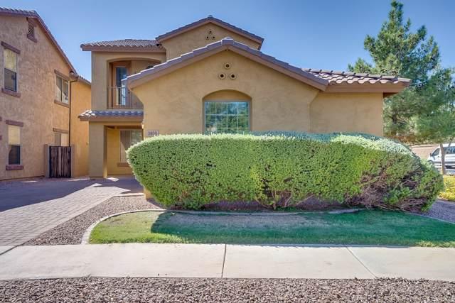 3809 E Morelos Street, Gilbert, AZ 85295 (MLS #5988323) :: Lux Home Group at  Keller Williams Realty Phoenix