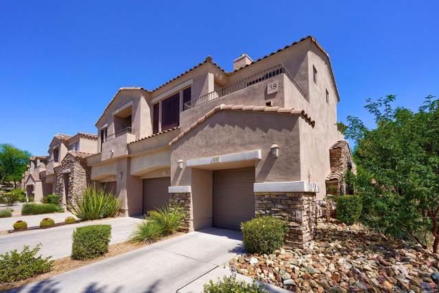 19475 N Grayhawk Drive #2157, Scottsdale, AZ 85255 (MLS #5988530) :: The W Group