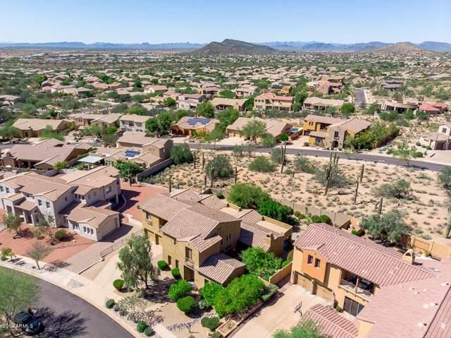 2312 W Via Perugia, Phoenix, AZ 85086 (MLS #5988561) :: Revelation Real Estate