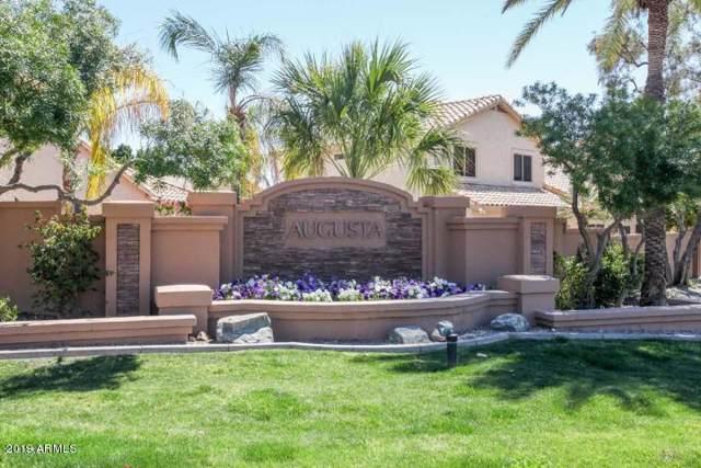 16267 S 12TH Place, Phoenix, AZ 85048 (MLS #5988569) :: Revelation Real Estate