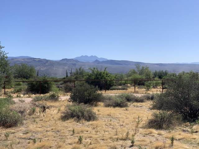 30304 N 174th Street, Rio Verde, AZ 85263 (MLS #5988590) :: neXGen Real Estate
