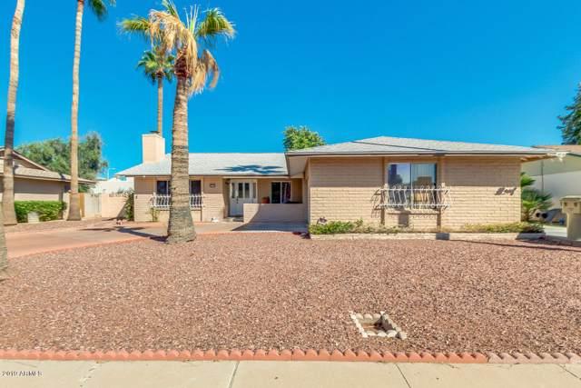 9035 N 48TH Avenue, Glendale, AZ 85302 (MLS #5988611) :: The Kenny Klaus Team