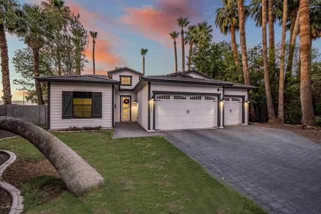 4002 E Windsor Avenue, Phoenix, AZ 85008 (MLS #5988697) :: Keller Williams Realty Phoenix