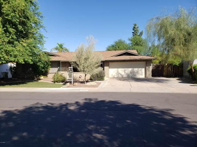 4632 W Townley Avenue, Glendale, AZ 85302 (MLS #5988829) :: Lux Home Group at  Keller Williams Realty Phoenix