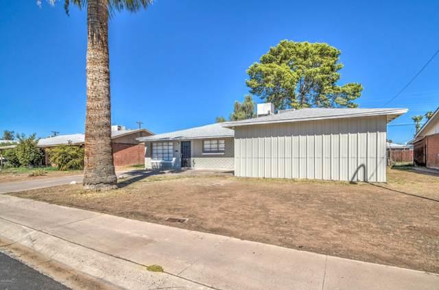 3138 W Stella Lane, Phoenix, AZ 85017 (MLS #5988880) :: The Property Partners at eXp Realty