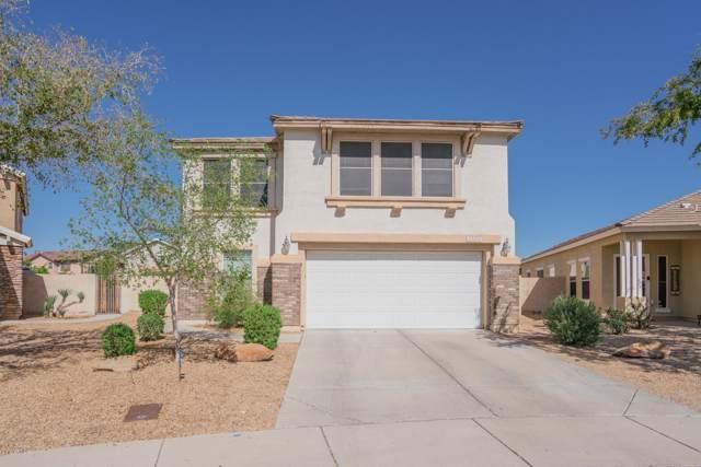 13454 W Keim Drive, Litchfield Park, AZ 85340 (MLS #5988922) :: Conway Real Estate