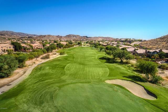 1610 E Windsong Drive, Phoenix, AZ 85048 (MLS #5989008) :: Yost Realty Group at RE/MAX Casa Grande