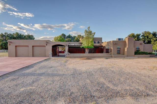 8904 W Irene Lane, Tolleson, AZ 85353 (MLS #5989038) :: Cindy & Co at My Home Group