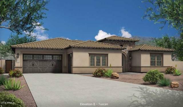9307 W Villa Hermosa Lane, Peoria, AZ 85383 (MLS #5989100) :: Keller Williams Realty Phoenix
