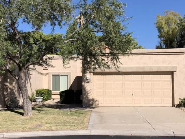 9302 W Utopia Road, Peoria, AZ 85382 (MLS #5989262) :: Nate Martinez Team