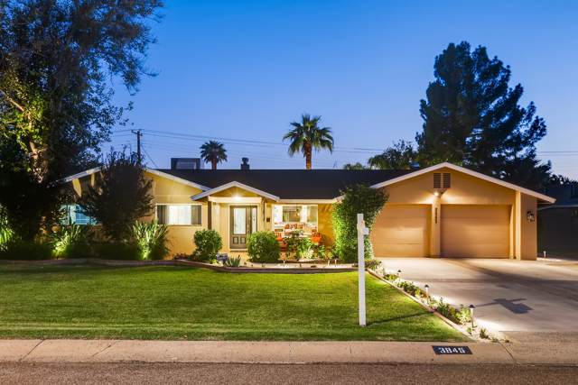3845 E Glenrosa Avenue, Phoenix, AZ 85018 (MLS #5989361) :: The W Group