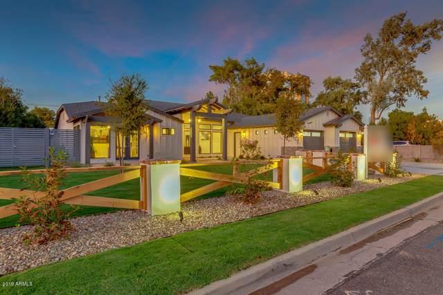 4240 E Windsor Avenue, Phoenix, AZ 85008 (MLS #5989497) :: Keller Williams Realty Phoenix