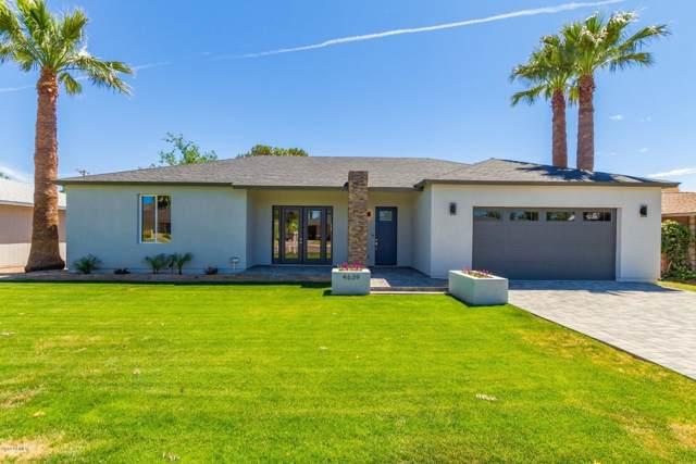 4639 E Virginia Avenue, Phoenix, AZ 85008 (MLS #5989613) :: Keller Williams Realty Phoenix