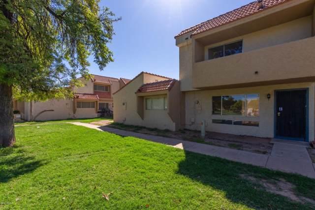 4723 W Marlette Avenue, Glendale, AZ 85301 (MLS #5989680) :: Lux Home Group at  Keller Williams Realty Phoenix