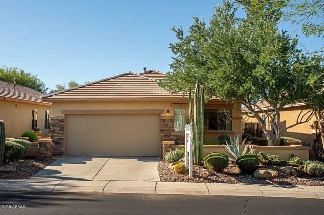1749 W Morse Drive, Anthem, AZ 85086 (MLS #5989706) :: Conway Real Estate